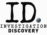 Investigation Discovery - ���������� �������