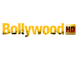 Bollywood HD - ���������� �������
