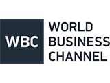 World Business Channel