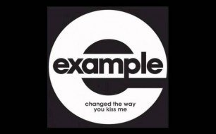 Example - Change The Way You Kiss Me (Felix Leiter & Mark Maitland Remix)