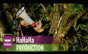 �������� ����������� ���� Smiley - Preocupat cu gura ta [Official video HQ]