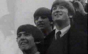 �������� ����������� ���� The Beatles - In My Life
