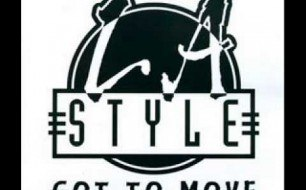 L.A. Style - Got To Move (Short Cut Mix)