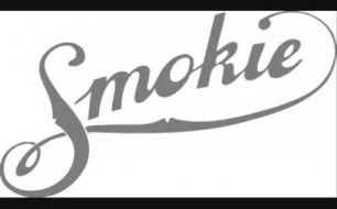 �������� ����������� ���� Smokie - (I Just) Died In Your Arms Tonight