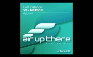 Fast Distance - Meteor
