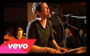 The Script - Breakeven (Live @ Islington Academy)