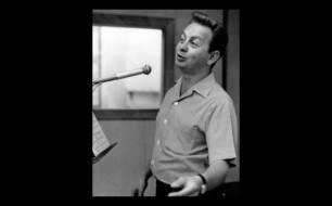 Mel Torme - Three Little Words
