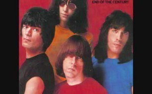 Ramones - Do You Remember Rock  n  Roll Radio