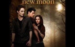 �������� ����������� ���� Muse - I Belong To You (New Moon Remix)