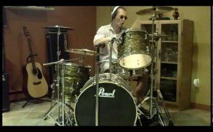 Ramones - Rock  n  Roll High School (Ed Stasium Version)