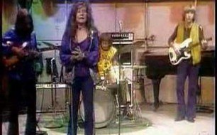 �������� ����������� ���� Janis Joplin - Get It While You Can