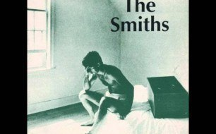 �������� ����������� ���� The Smiths - How Soon Is Now