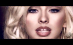 Christina Aguilera - Your Body (DJ Linuxis Remix)