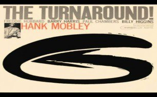 �������� ����������� ���� Hank Mobley - The Good Life