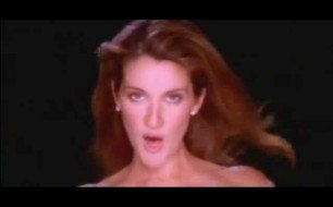 Celine Dion - My Heart Will Go On (Soul Solution Percapella)