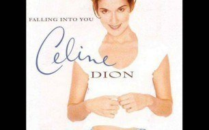 Celine Dion - Natural Women