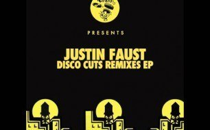 Justin Faust - Elevator (J Paul Getto Classic Mix)