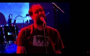 �������� ����������� ���� Built to Spill - Sidewalk (Live in Sydney)