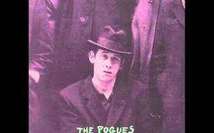The Pogues - Whiskey In A Jar (Long Version)