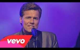 Modern Talking - Don't Make Me Blue