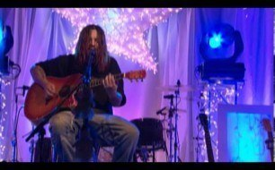 Seether - Plastic Man (Live)
