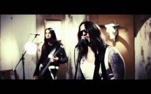 �������� ����������� ���� PAIN - Dirty Woman (OFFICIAL MUSIC VIDEO)