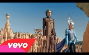 Empire Of The Sun - Alive1