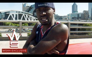 Bankroll Fresh - Life Of A Hot Boy 2 Intro