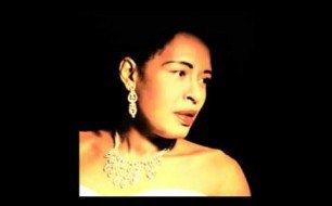 Billie Holiday - I Thought About You