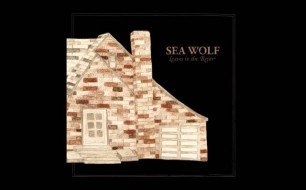 Sea Wolf - You re A Wolf