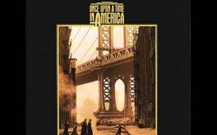 Ennio Morricone - Once Upon A Time In America - Main Theme