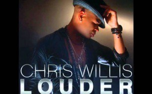 Смотреть музыкальный клип Chris Willis - Louder (Put Your Hands Up) (Craig C s Radio Blaster)