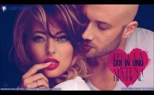 Delia - Doi in unu feat. Mihai Bendeac (Single)