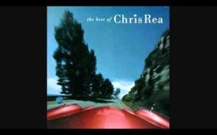 �������� ����������� ���� Chris Rea - God s Great Banana Skin
