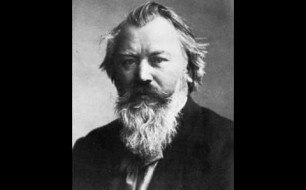Смотреть музыкальный клип Johannes Brahms - Waltzes, Opus 39, No. 15 In A Flat Major (Brahms)