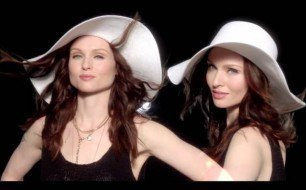 �������� ����������� ���� Sophie Ellis Bextor - Off & On
