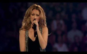 Celine Dion - My Love