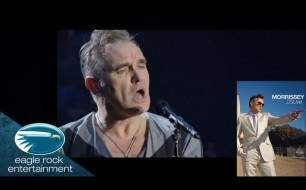 Morrissey - Everyday Is Like Sunday (Live @ Los Angeles, 2013)