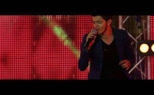 Смотреть видео онлайн эльбрус джанмирзаев все песни фото 169-666