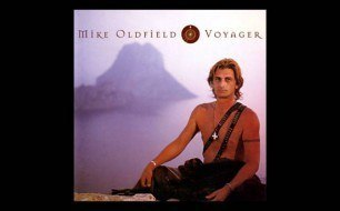 Mike Oldfield - Women Of Ireland