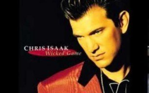 Chris Isaak - Cheater s Town