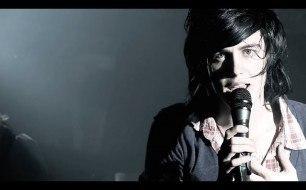 Смотреть музыкальный клип Sleeping With Sirens - If I'm James Dean, Then You're Audrey  Hepburn