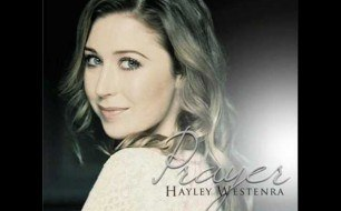 Смотреть музыкальный клип Hayley Westenra - Tonight (Balcony Scene) (From West Side Story) - Vittorio Grigolo, Hayley Westenra