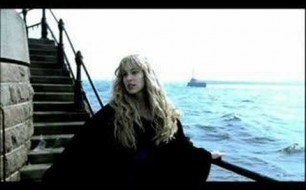 Blackmore s Night - Diamonds And Rust