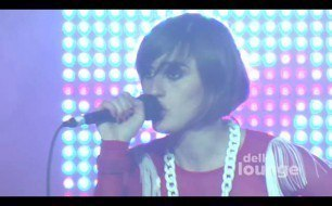 Yelle - 85A