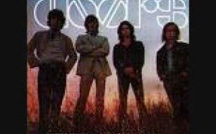 Not to touch the earth the doors free mp3 download