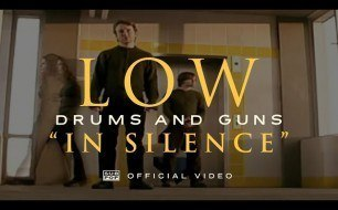 Low - In Silence