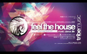 DeEp DiSh - Flashdance 2013 (Javier Penna Remix)