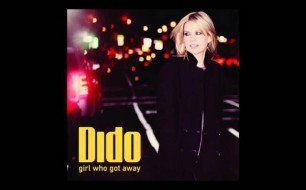 Dido - Sitting On The Roof Of The World