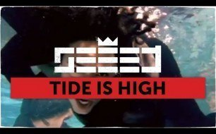 Seeed - Tide Is High